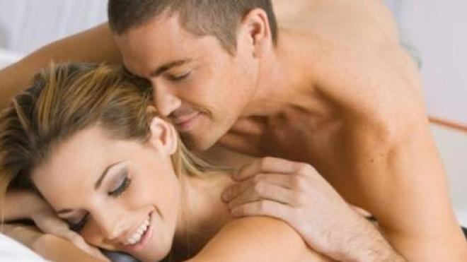 La sexualité, un allié contre le stress ?
