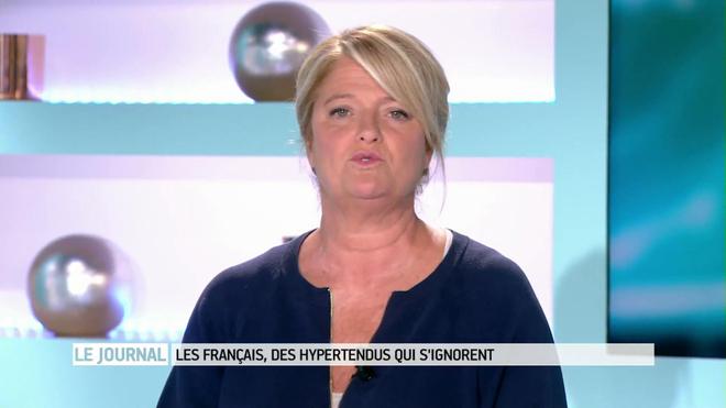 """""""Les Français, des hypertendus qui s'ignorent"""", entretien avec le Pr Albert Hagège, cardiologue"""