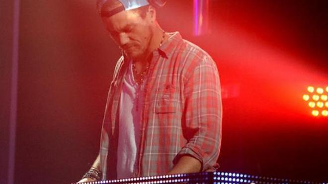 Avicii, le DJ suédois, s'est suicidé selon le site TMZ