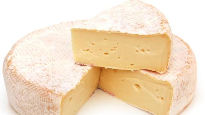 """Reblochons contaminés : tous les fromages produits à Cruseilles rappelés """"par précaution"""""""