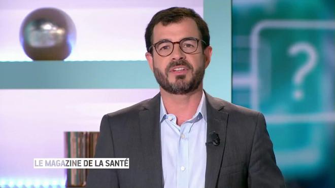 Entretien avec Thomas Mesnier, député de la Charente (LREM)