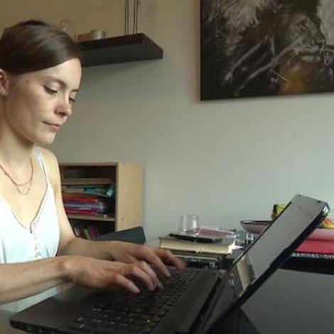 Psychologie : quand les femmes font face à la pression