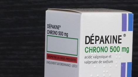 Affaire Dépakine : le groupe Sanofi mis en examen