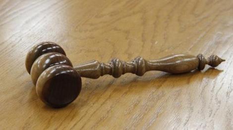 Une femme qui demandait le transfert d'embryons post-mortem déboutée par la justice