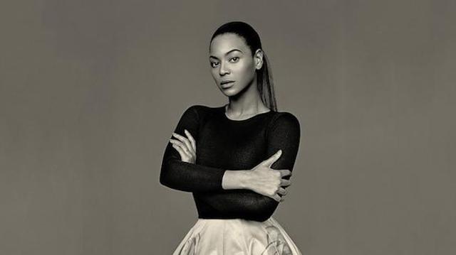 Qu'est-ce que la pré-éclampsie, la maladie dont Beyoncé a souffert ?