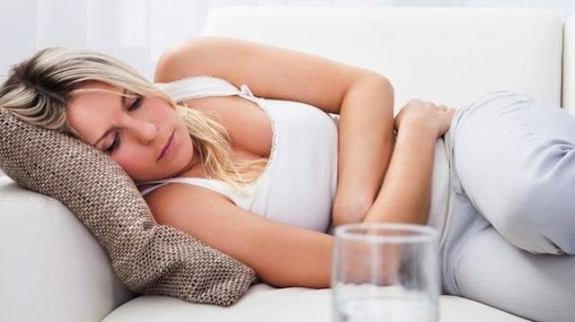Endométriose : un nouveau traitement autorisé aux Etats-Unis