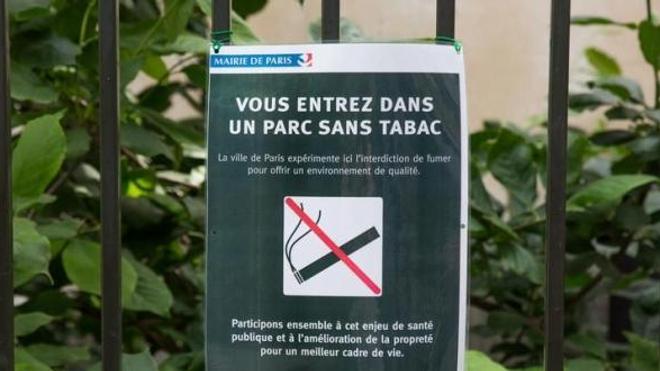 @Mairie de Paris