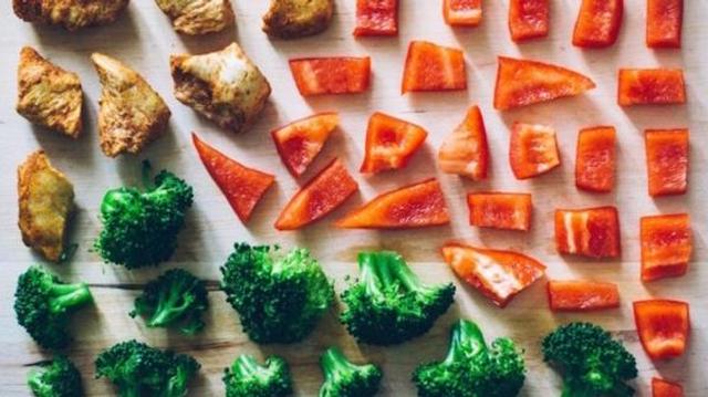 Comment faire accepter une alimentation équilibrée à vos enfants?