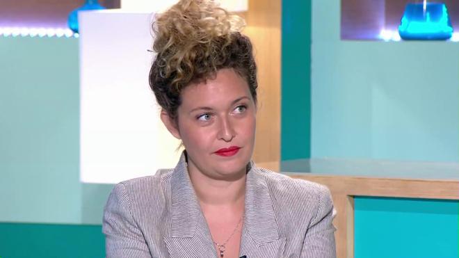 """""""Histoire d'un déni de grossesse"""", entretien avec Meryem Benm'Barek, réalisatrice du film """"Sofia"""""""
