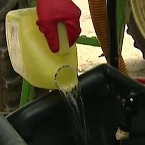 Pesticides : retour au bio