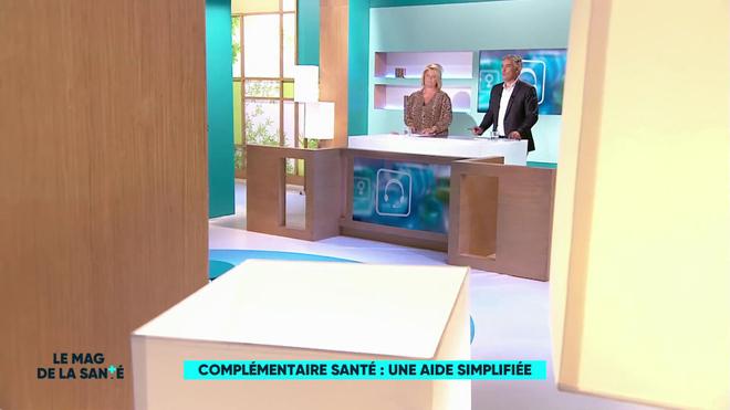 Photo : ©CGT CHU Toulouse - Vidéo : entretien avec Marie-France Henry, présidente du Comité national contre le bizutage