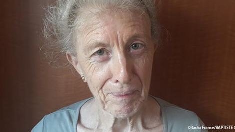 Marie Bonheur : elle lance un appel pour retrouver son identité