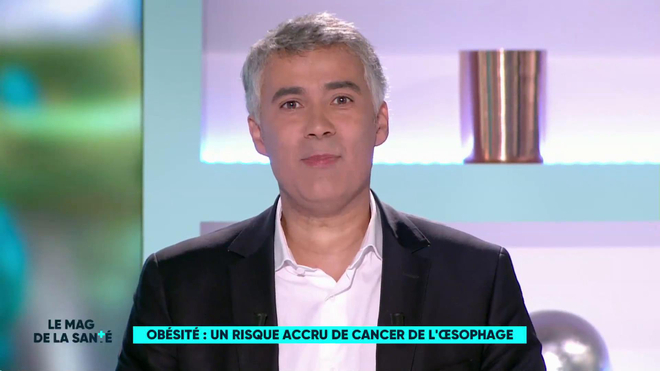 Entretien avec Fabrice Nicolino, journaliste à Charlie Hebdo