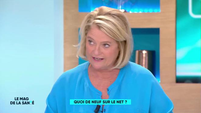 """""""Test ADN de paternité : que dit la loi ?"""", chronique de Me Brigitte Bogucki, avocate spécialiste du droit de la famille"""