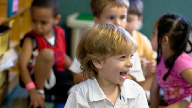 Enfants handicapés : un taux de scolarisation et d'inclusion bien trop faible