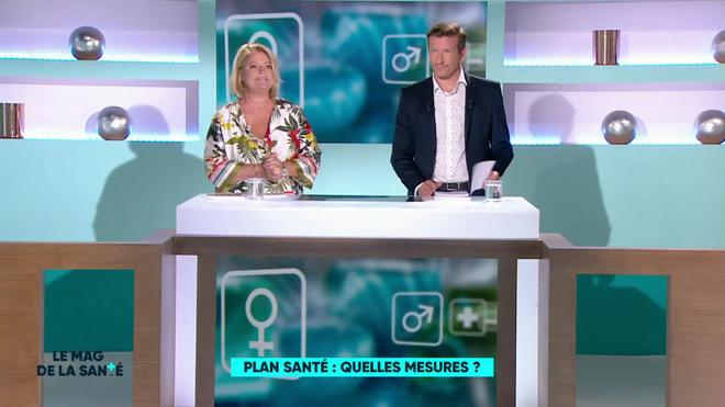 """""""Les urgentistes déçus par le plan santé"""", entretien avec le Dr Christophe Prudhomme, porte-parole de l'Association des Médecins Urgentiste de France (AMUF)"""