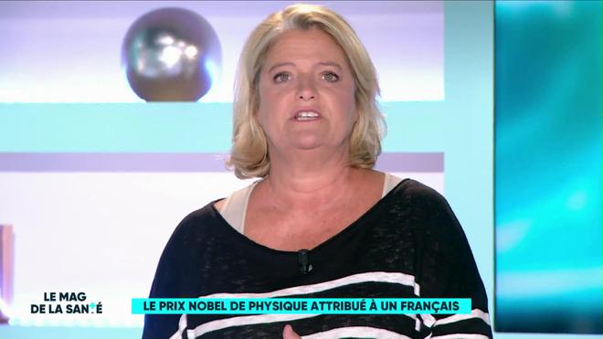 """Ces dernières années, la France a constaté des ruptures de stock concernant des antibiotiques, des vaccins ou des anticancéreux - Vidéo : """"Médicaments : les raisons de la pénurie"""", les explications de Géraldine Zamansky, journaliste"""