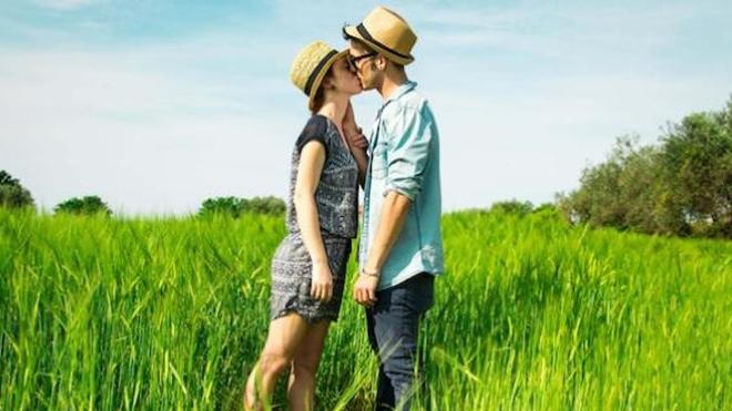 Sexualité : et si vous passiez au vert ?