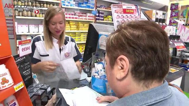 Pourquoi le prix du vaccin contre la grippe a-t-il doublé ?
