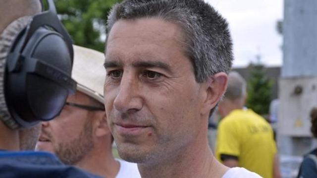 Handicap : le coup de gueule de François Ruffin était-il justifié ?