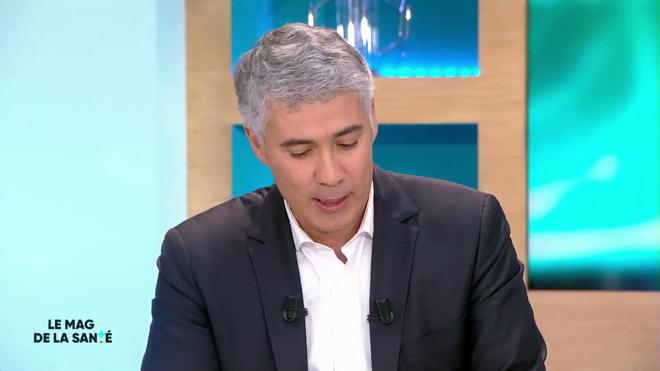 """""""Agnès Buzyn : son mari au coeur d'une polémique"""", chronique de Rudy Bancquart, du 15 octobre 2018"""