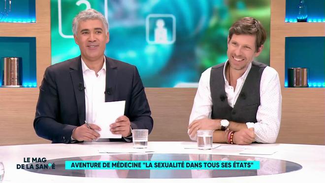 """""""Dors bien, mon coeur !"""", chronique du Dr Laurent Uzan, cardiologue médecin du sport, du 15 octobre 2018"""