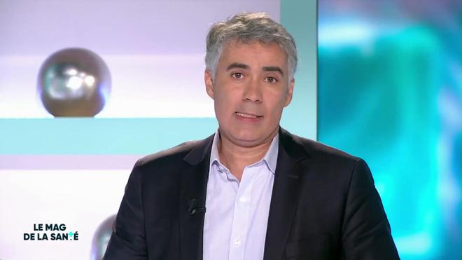 """""""Inondations : un traumatisme pour les victimes"""", entretien avec Philippe Testa, cadre national opérationnel de la Croix-Rouge française"""