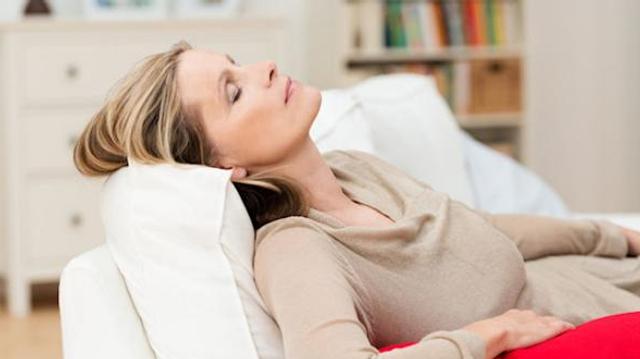 Fatigue sévère après un cancer du sein : repérer les femmes à risque