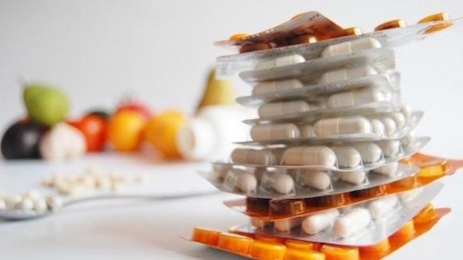 Les traitements de la cystite, de la conjonctivite ou de l'eczéma seraient concernés