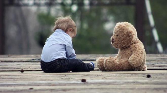 Violences sexuelles : comment les prévenir par l'éducation des garçons ?