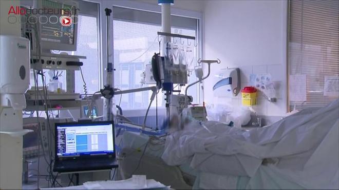 Une patiente décède après la greffe de poumons d'une fumeuse