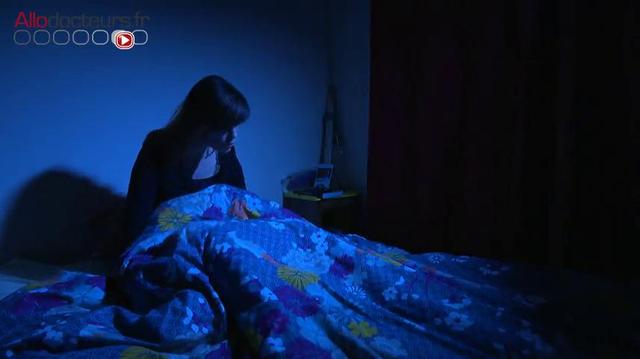 Troubles du sommeil : attention aux effets secondaires des traitements