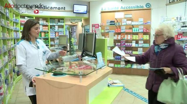 """Pénurie de médicaments : """"J'ai la hantise de me retrouver en fauteuil roulant"""""""