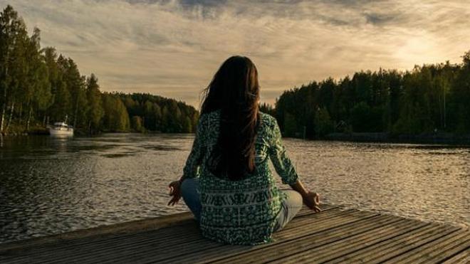 Et si la méditation améliorait votre vie sexuelle ?