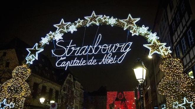 Attentat de Strasbourg : près de 700 personnes bénéficient d'une aide psychologique