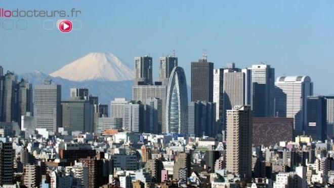 Au Japon, les résultats de plusieurs facs de médecine truqués pour limiter le nombre de femmes