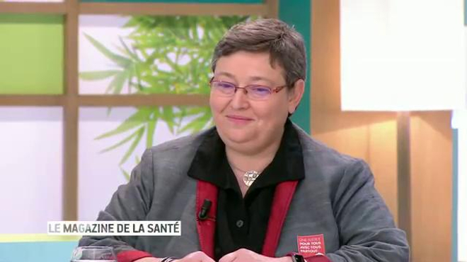 """""""Personnes handicapées : des divorces comme les autres ?""""', chronique de Me Brigitte Bogucki du 19 avril 2018"""