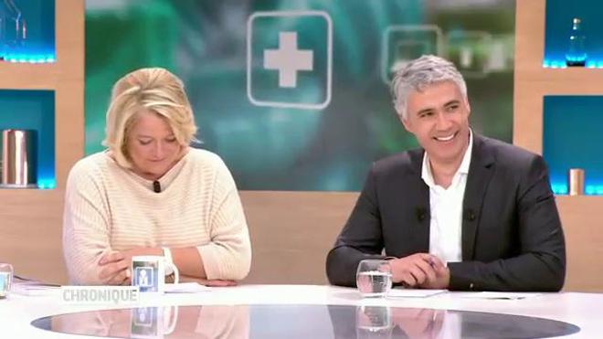 """""""Droit : quelle alternative à la tutelle ?"""", chronique de Me Brigitte Bogucki du 26 mars 2018"""