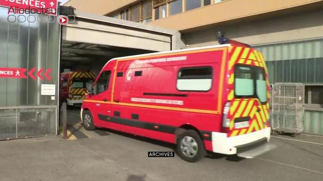 Décès aux urgences : les délais d'attente mis en cause