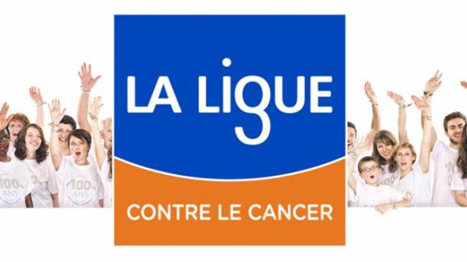 Ligue contre le cancer : effondrement des dons