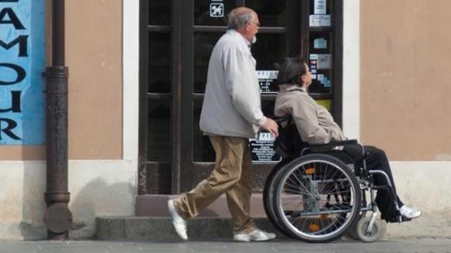 L'Allocation Adultes Handicapés, l'AAH, m'est refusée, que faire ?