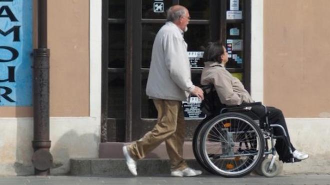 Handicap : bientôt un plan d'action contre les maltraitances