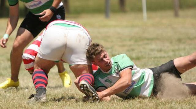 """Rugby : si rien ne change, """"un joueur pourrait mourir devant les caméras de télévision"""""""