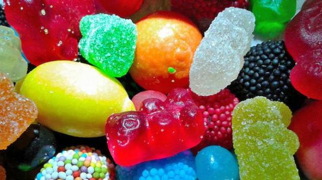 Bonbons au cannabis : ne pas minimiser les risques !