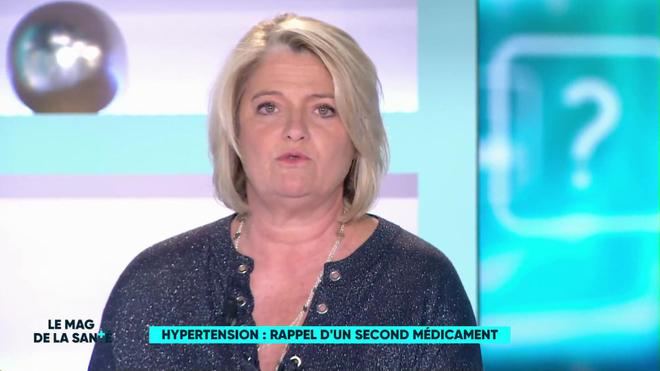 """""""Explosion à Paris : quelles conséquences psychologiques pour les victimes ?"""", entretien avec Carole Damiani, psychologue"""