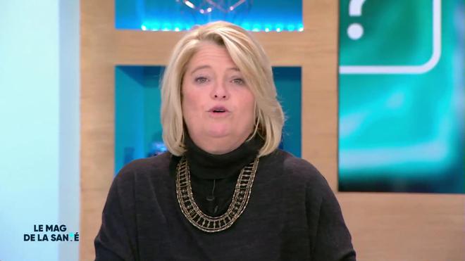 """""""Comment réagir face à un arrêt cardiaque"""", chronique du Dr Clémence Baudouin, médecin urgentiste, du 10 janvier 2019"""