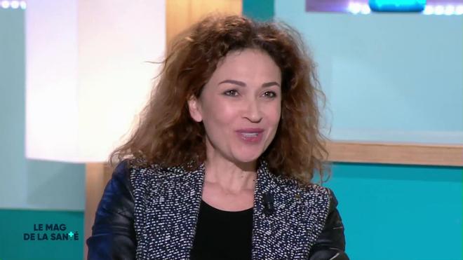 Entretien avec Karen Aiach, fondatrice et directrice générale de Lysogène