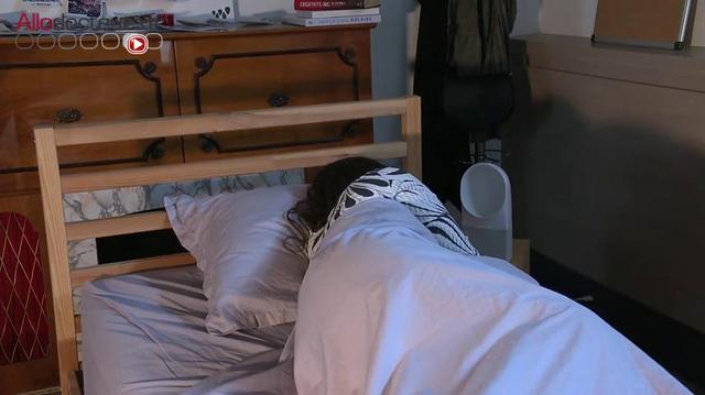 Apnée du sommeil : attention aux risques cardiaques