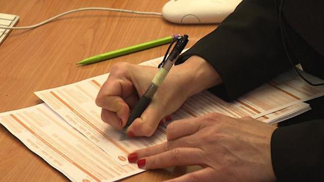 Certaines tâches administratives pourront être assurées par les assistants médicaux