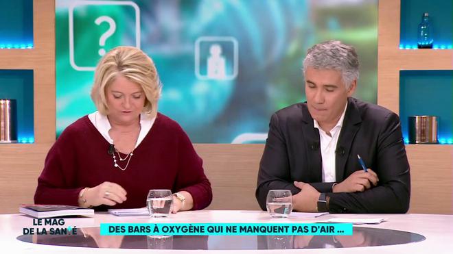 """""""La précarité, un facteur de risque cardiovasculaire"""", chronique du Dr Laurent Uzan, cardiologue médecin du sport, du 21 janvier 2019"""